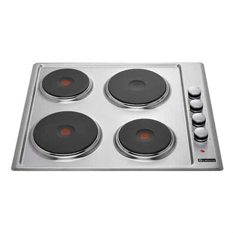 cuisines haut de gamme bien choisir sa plaque de cuisson