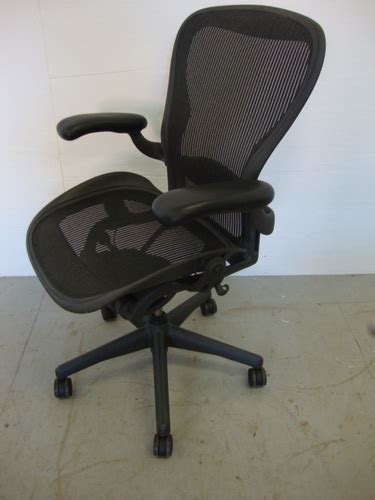 conklin office furniture c3259 herman miller aeron chairs