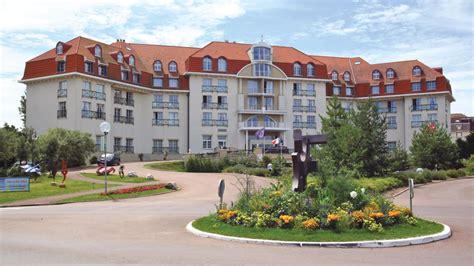 hotels nord pas de calais piscine