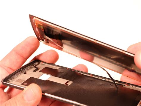 apple iphone   battery replacement service ottawa ink