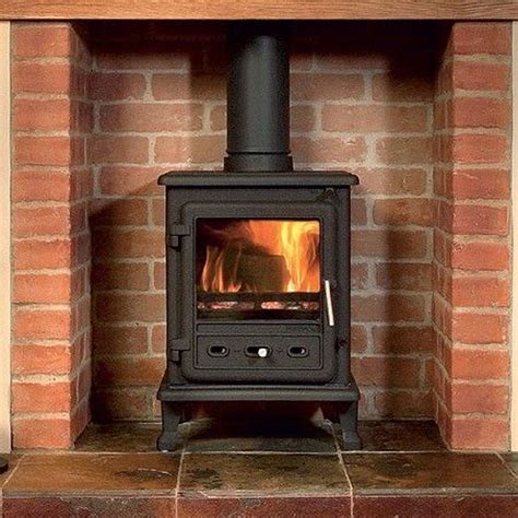 cheap deals gallery firefox  multi fuel stove uk