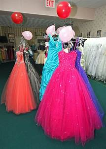 Stores that buy used prom dresses near me boutique prom for Used wedding dress stores near me
