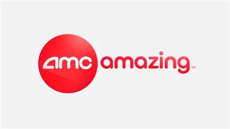 amc logo amc acquires carmike cinemas for 1 1 billion making it