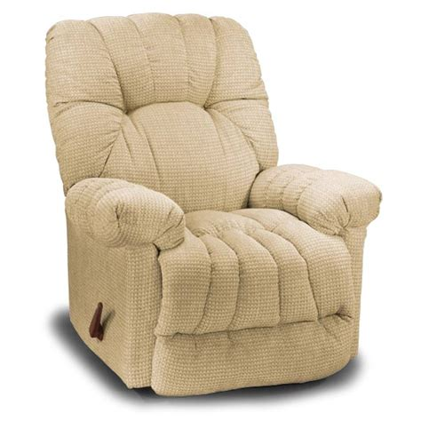 power recliner with heat and lay flat recliners