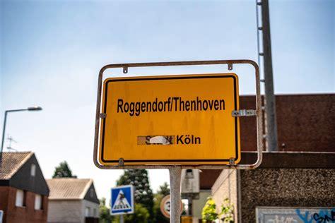 Haus Mieten Köln Roggendorf by Mietspiegel K 246 Ln Roggendorf Thenhoven Metafeld Immobilien