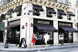 paris baguette opens 2nd outlet in paris the chosun ilbo With ground floor cafe okc