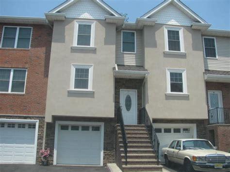 wallington nj 2 bedroom townhouses for sale