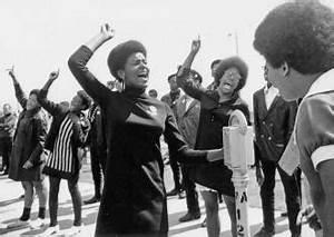 The Black Power era SocialistWorkerorg