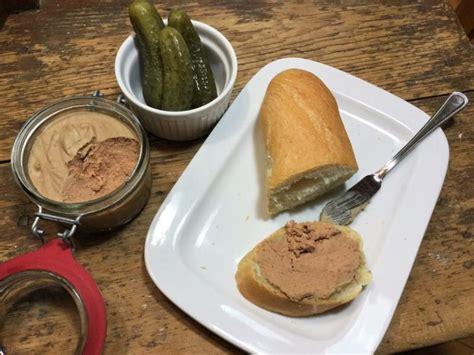cuisiner des foies de volaille accueil cuisiner avec micheline