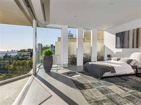 Bedroom Ideas Vanity