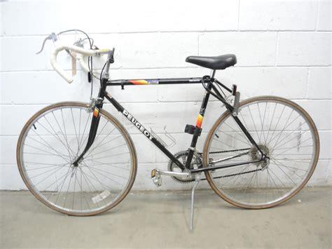 Peugeot Road Bike by Peugeot Marseille Road Bike Property Room