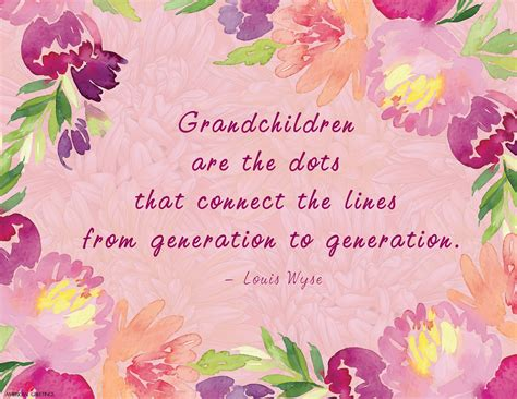 Grandparents Day Wallpapers and Images to share with all ...