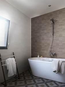 Fliesen Für Badezimmer : pvc fliesen sind sie passend f r ihr badezimmer ~ Michelbontemps.com Haus und Dekorationen