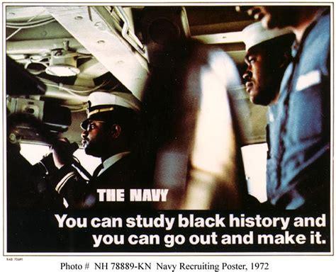 vietnam era recruitment posters targeting african americans vintage ads