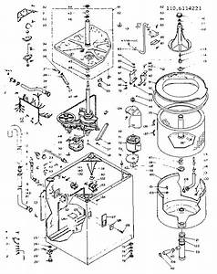 kenmore 80 series washer diagram imageresizertoolcom With diagram also kenmore 110 dryer parts diagram as well kenmore gas dryer