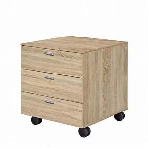 Arte M Möbel Online Kaufen : work rollcontainer 3 schubladen eiche dekor arte m g nstig online kaufen ~ Bigdaddyawards.com Haus und Dekorationen