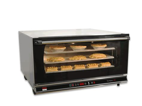 mono compact 643 convection oven mono equipment