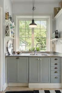 small kitchen colour ideas 41 small kitchen design ideas inspirationseek