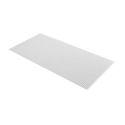 Home Depot Ceiling Light Panels by Lasko 4 Ft X 2 Ft Suspended Light Ceiling Panel 1199233a