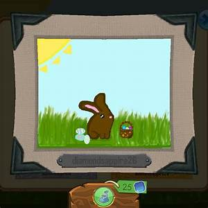 Awesome How To Get A Spring Bunny On Animal Jam 2019