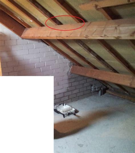 asbest dakbeschot twijfels na monteren gipsplaten