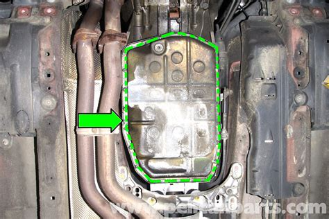 how petrol cars work 2005 bmw 330 transmission control how to remove 2005 bmw 330 transmission bmw e46 radiator replacement bmw 325i 2001 2005 bmw