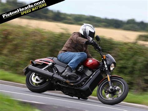 100kmph To Mph by Harley Davidson 750 Top Speed Mph
