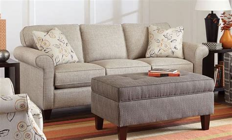 Grand Home Furniture by 324 Best Images About Grand Home Furnishings On
