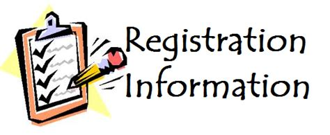 interboro school district homepage