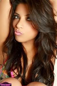 Jessenia Vice   Top Asian Models   Pinterest