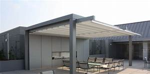 We Love Our Washington Dc Rooftop Canopy By