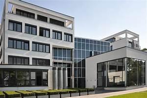 Haus Der Architekten Stuttgart : r novation foyer haus der architekten transsolar ~ Eleganceandgraceweddings.com Haus und Dekorationen