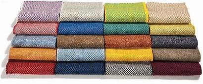Knoll Interior Fabric Upholstery Century Wool Knolltextiles