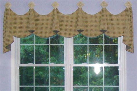 window valances and cornices window treatments shades shrewsburyfinishing touches
