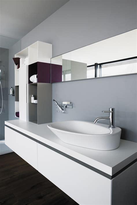 bathroom sink design ideas de laufen palomba collection nieuws startpagina voor 16459