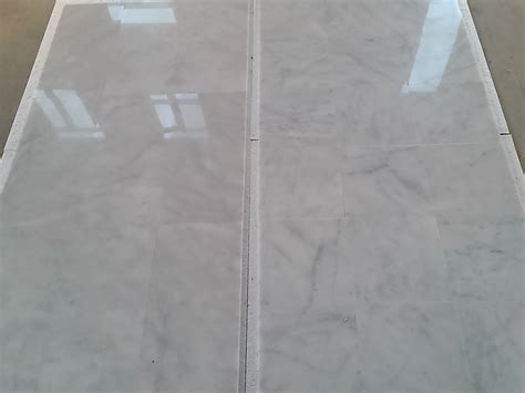 tumbled carrara marble turkish carrara lone star travertine and marble