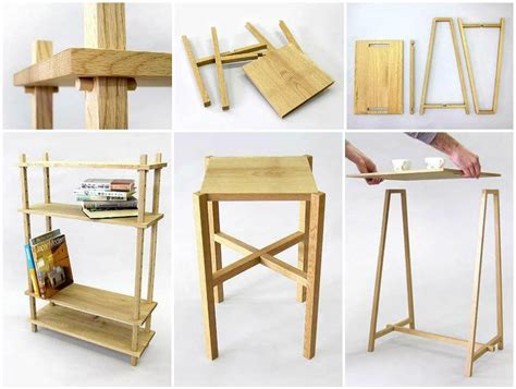 diy furniture projects  step  step plans diy crafts