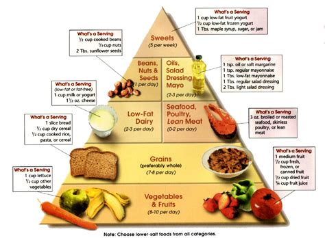 cuisine diet do s and s on weight loss snap fitness india