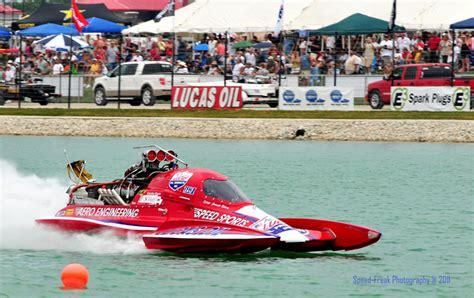 Drag Boat Racing In Missouri drag boats for sale in missouri