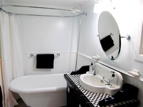 vintage style bathroom sinks 33 vintage style bathroom sinks merry bathroom sink
