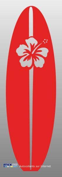 d馗oration surf chambre 1000 idées sur le thème décoration de planche de surf sur signes des règles de la piscine règles de la piscine et table de