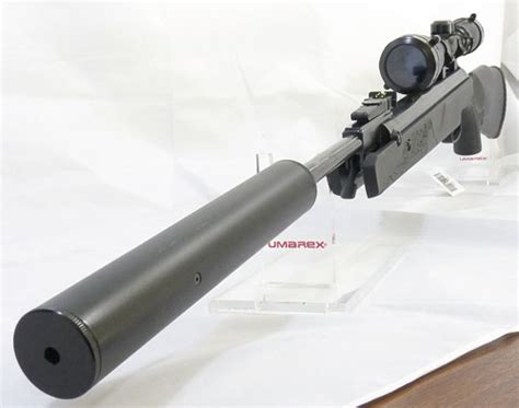 tac airgun magazine