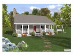 vacation cottage plans new home designs simple small home designs