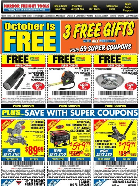 best online cabinets coupon code harbor freight online coupon 2017 2018 best cars reviews