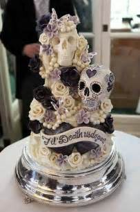 skull wedding cakes skull wedding cake pictures photos and images for and