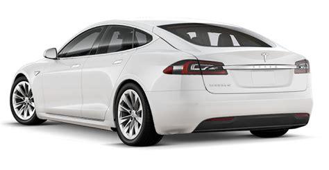 Www Al Volante It Listino Tesla Model S Prezzo Scheda Tecnica Consumi