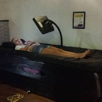 hydromassage bed planet fitness planet fitness prescott 31 photos 22 reviews gyms