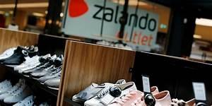 Outlet Nähe Köln : shopping in k ln zalando outlet er ffnet am samstag im dumont carr k lner stadt anzeiger ~ Orissabook.com Haus und Dekorationen