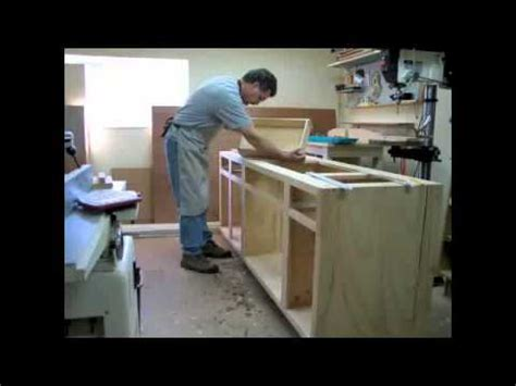 woodworking projects kitchen cabinets simple