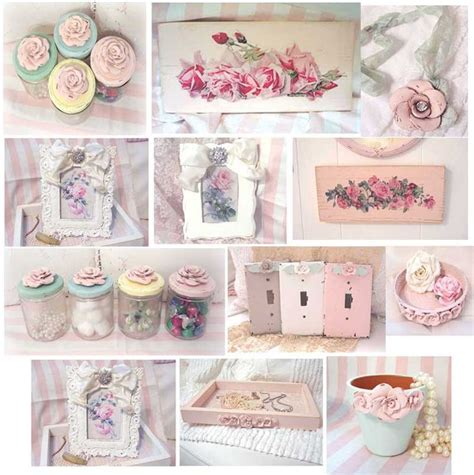 shabby chic style homes pin by arielle shepherd on the shabby chic me pinterest